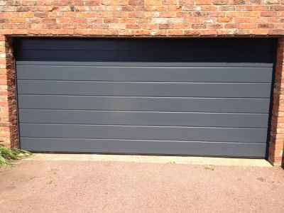 lastest news and projects from birkdale garage doors lincoln. Black Bedroom Furniture Sets. Home Design Ideas